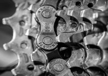How to Fix a Bicycle Chain