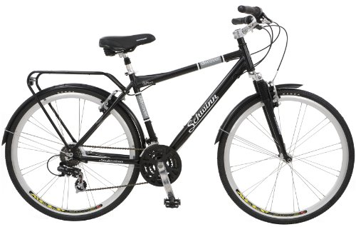3084528e65f Top 10 Best Hybrid Bikes Reviews - Buyers Guide (2019 Update)