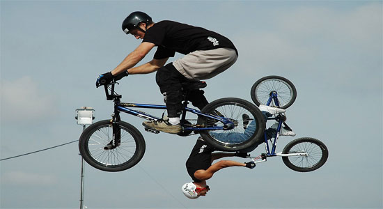 Top 10 Best BMX Bikes Reviews (2019 Update)– Buyers Guide
