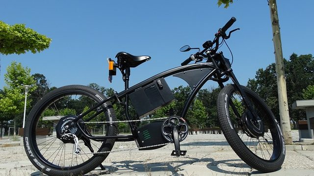 Best Electric Bike Under 1000 Reviews