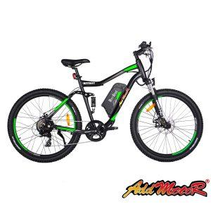 Addmotor E Bike