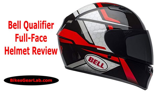 bell-qualifier-helmet-review