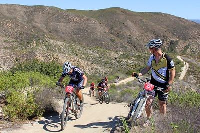 mountain bike trails near me
