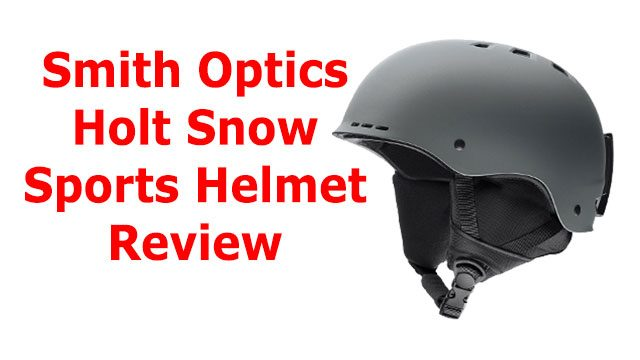 smith-holt-helmet-review