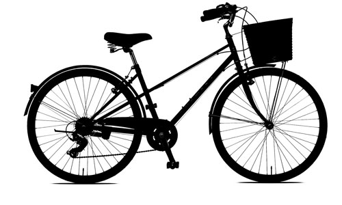 Schwinn Discover Women's Hybrid Bikes Review
