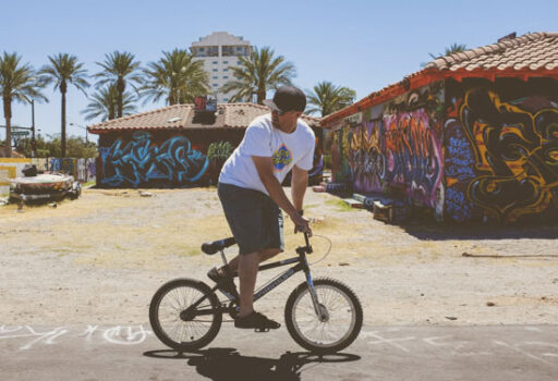 10-Best-BMX-Bike-Reviews